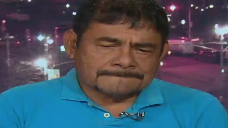 cnnee conclu ayotzinapa mexico families seek justice _00050529
