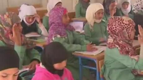 pkg asher school syrian refugees_00003318
