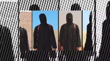cnnee pkg brown pamela jihadi john profile_00002425.jpg