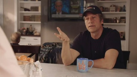 CNN SOMEBODYS GOTTA DO IT MIKE ROWE 04-09-14 PARENTS NEWS NETWORK_00000627.jpg