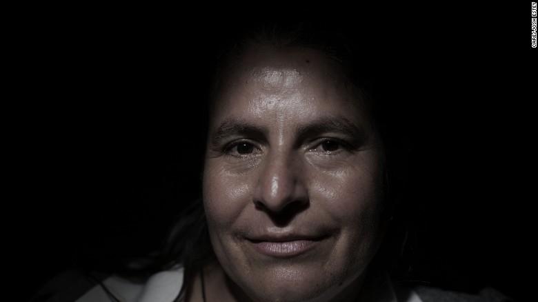 La violencia de género alcanza niveles epidémicos en Guatemala