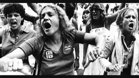orig women equal rights amendment _00004329.jpg