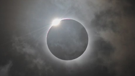 orig mclaughlin what is a solar eclipse _00005317
