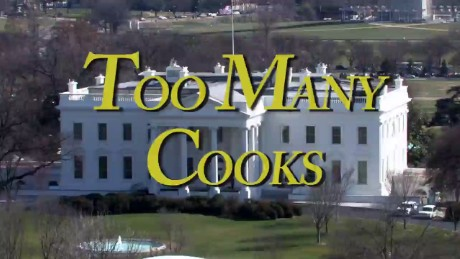 Too Many Cooks Election 2016 AR ORIGWX_00000122
