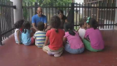 pkg romo honduras raising 39 orphan children_00000922