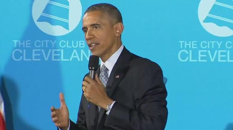 sot obama voting mandatory cleveland_00003719