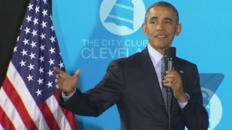 sot obama voting mandatory cleveland_00005911