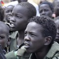 01 child soldiers restricted