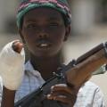 06 child soldiers