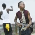 08 child soldiers