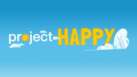 Project Happy - CNN.co...