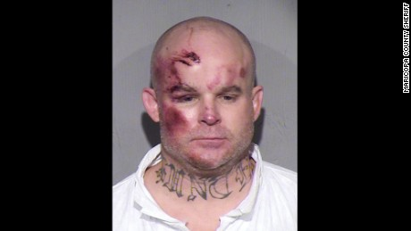 Ryan Elliot Giroux is in custody after a shooting spree in Mesa, Arizona, kills - 150319164041-01-ryan-elliot-giroux-031915-large-169