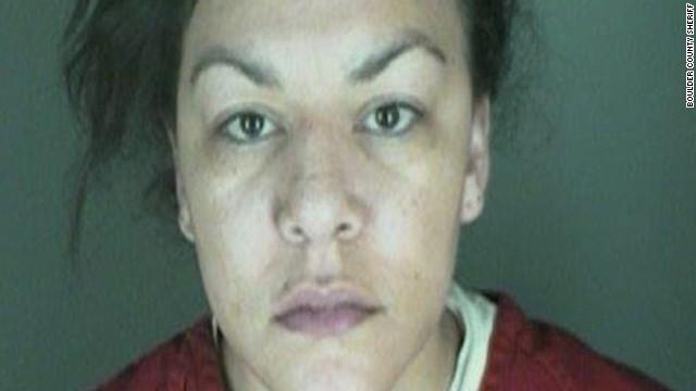Mujer que extrajo el feto a una embarazada no será acusada de asesinato
