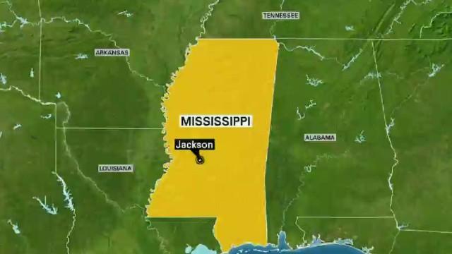 El FBI investiga muerte de un hombre negro que fue encontrado colgado en Mississippi