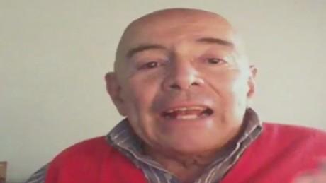 cnnee intvw gustavo quintaña euthanasia _00024214