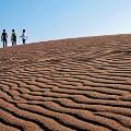 japan tottori sand dunes 2