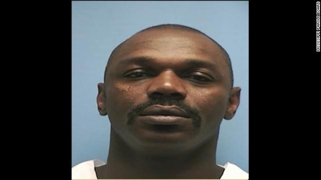 Hombre negro encontrado colgado en Mississippi no fue linchado, según informes