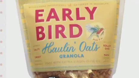 ac seg cooper ridiculist hall oates lawsuit_00001813