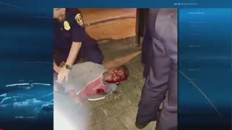 ac uva vice president on martese johnson arrest_00021827