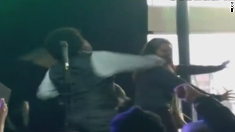 pkg video fan punched by afroman_00000426