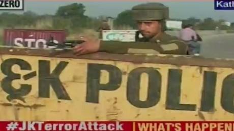 seg allen india police station attack_00002929