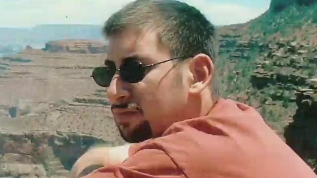 Identifican los restos de uno de los desaparecidos del 11 de septiembre