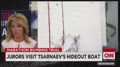 exp Tsarnaev Trial Boat_00002001