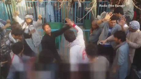 pkg kinkade afghan lynching_00004017