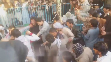 pkg kinkade afghan lynching_00012616