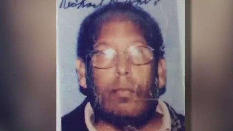 nr sot new orleans alleged airport attacker dies_00001017