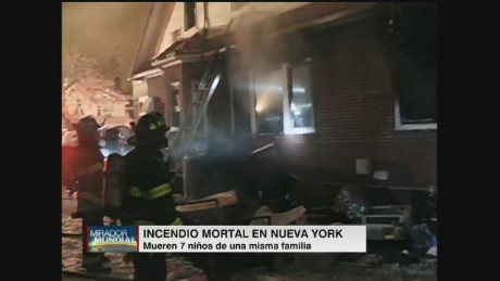 cnnee vega brooklyn deadly fire_00011617