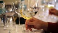 ¿Contiene arsénico el vino de California?