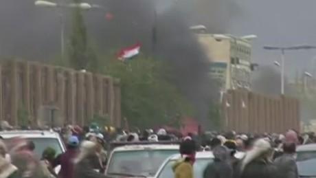 yemen on the brink _00004605