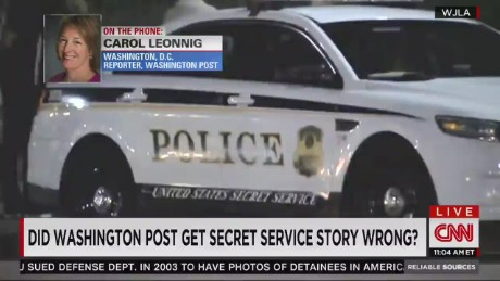 RS WAPO reporter defends secret service story_00043311.jpg