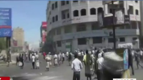 cnni kinkade us pulls military from yemen_00010024