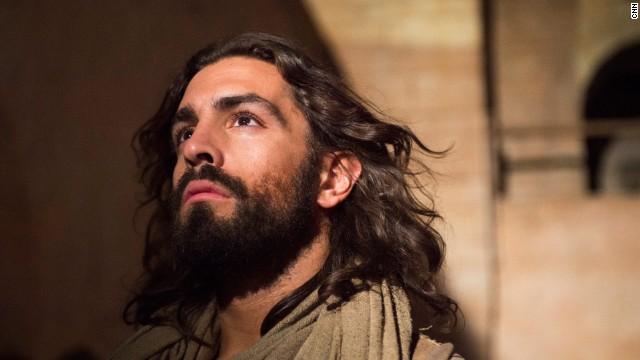 El financiamiento de Jesús: ¿quién mantuvo económicamente el ministerio de Cristo?