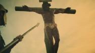 ¿Qué hay de verdad sobre la cruz de Jesús?