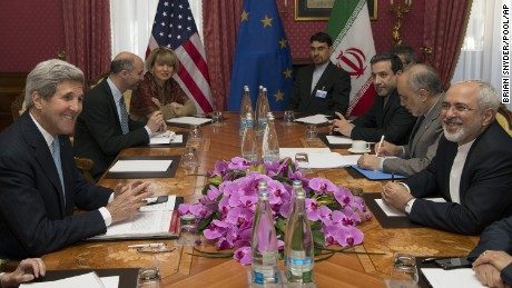150324033609 iran nuclear talks large 169