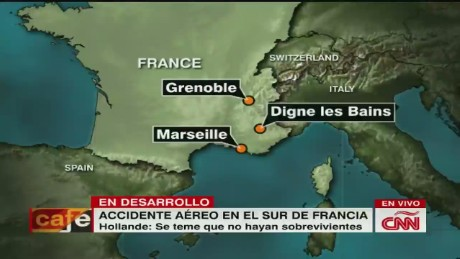 cnnee cafe cnn france plane crash_00003222