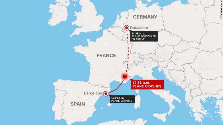 150324111946-map-germanwings-route-exlarge-169.jpg (780×438)