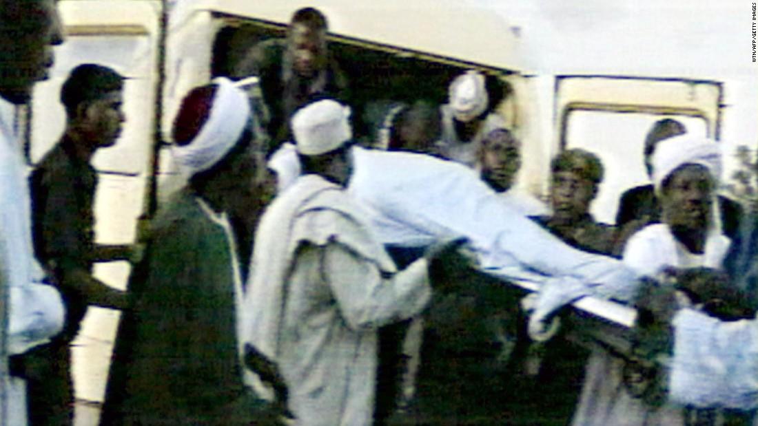 http://i2.cdn.turner.com/cnnnext/dam/assets/150324135702-nigeria-history-6-super-169.jpg