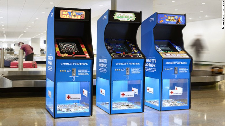 sweden-airports-charity-arcade-exlarge-169.jpg​
