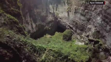 Son Doong Cave Vietnam_00000525.jpg