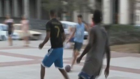 cnnee cmolina cuba efe futbol _00003919