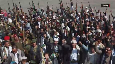 yemen terrorism breeding ground orig mg_00013027.jpg