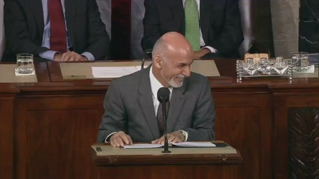 bts ashraf ghani afghanistan joint meeting of congress_00031109.jpg