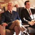 03 mad men season 7