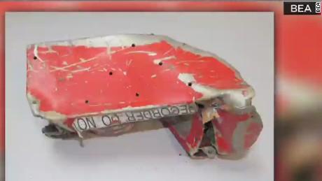 nr sot germanwings plane crash cockpit audio file recovered black box_00005424