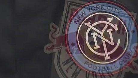 cnnee rivalidad mls en nueva york yilber vega pkg_00002611