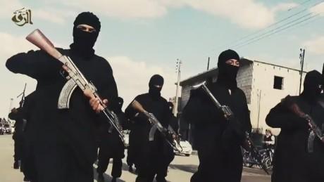 150325151749 cnn orig arwa damon isis north africa terror explainer 00003801 large 169
